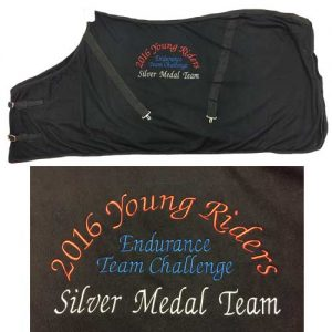 young-riders-silver-blanket-2016